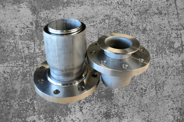 composite-couplings-complete