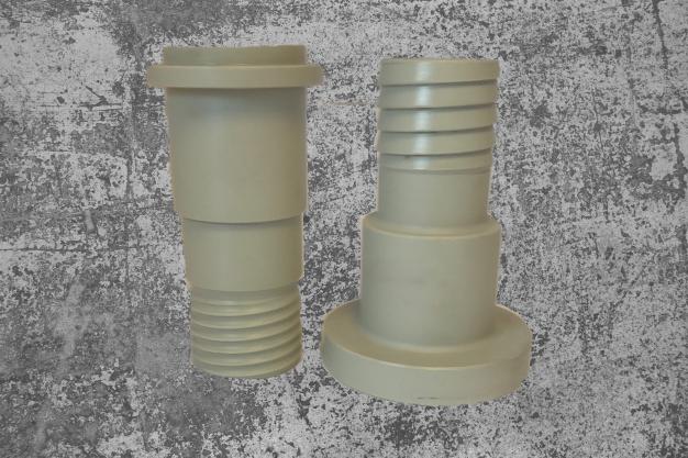 kunststof-pilaar-composite